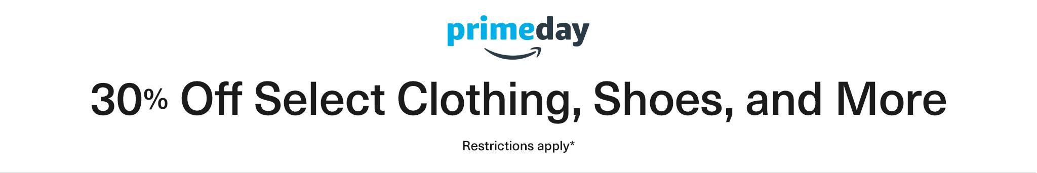 Amazon Prime Member