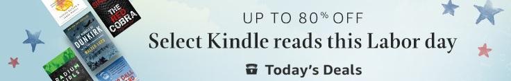 best book at best price