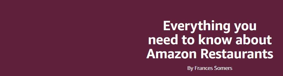 promo code 'AMAZON10'