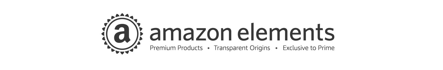 Amazon Elements deal
