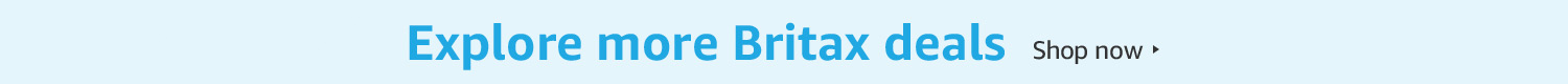save up to 30% on Britax car seats