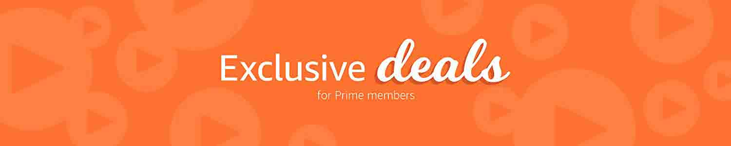 a rotating deal selection of most popular movies & TV shows on Amazon