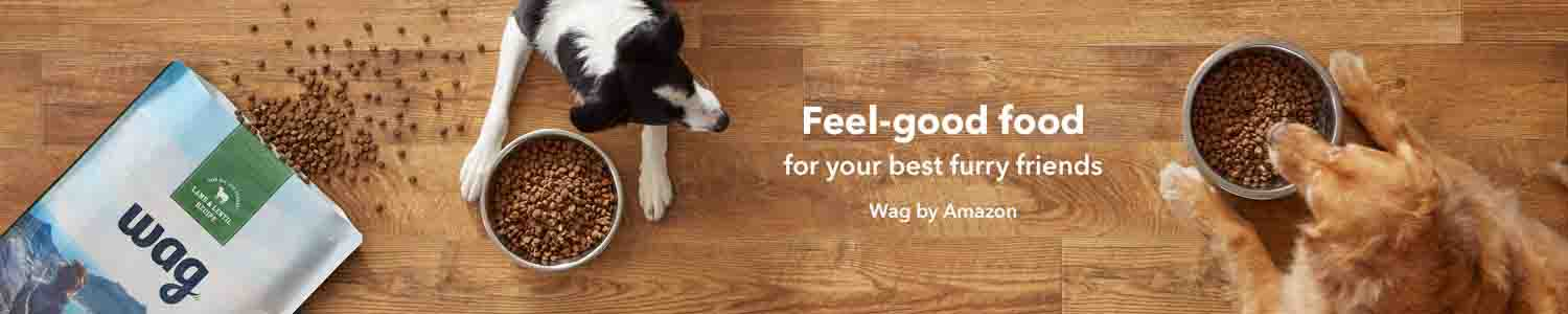 promo code for Pet Supplies