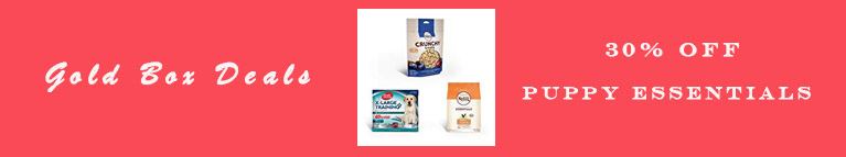 EXTRA 25% OFF PROMO COUPON FOR DOG & CAT FOOD BY AMAZON