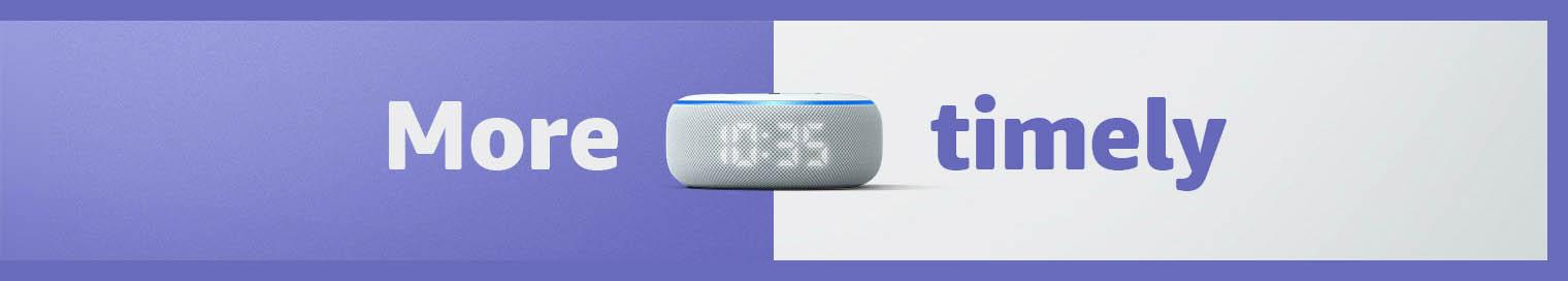 Echo devices promo codes