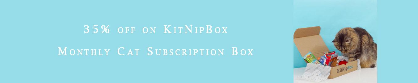 Amazon Subscription Boxes