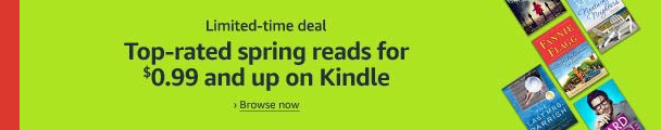 Best goes best from Amazon, best books at best prices