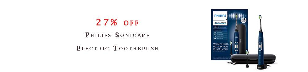 Oral Care PROMOS