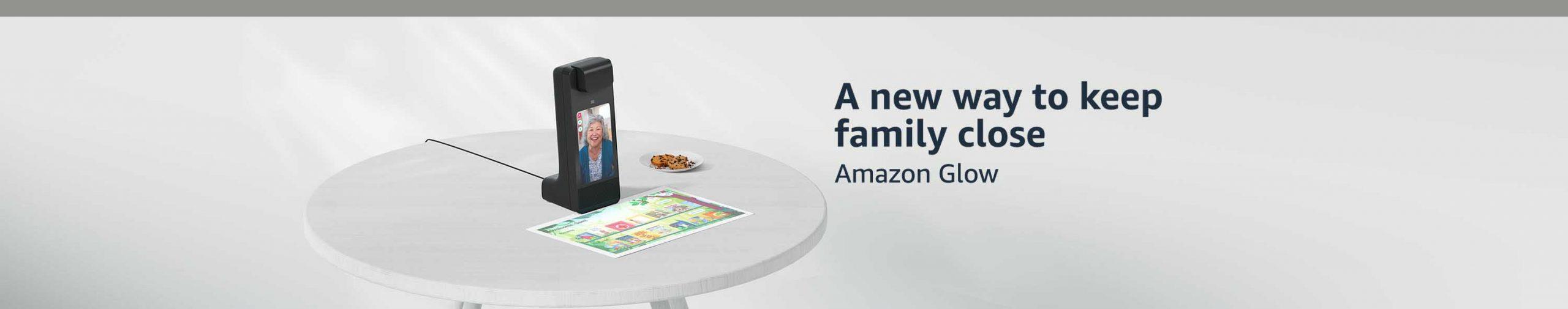 Amazon Day 1 Editions